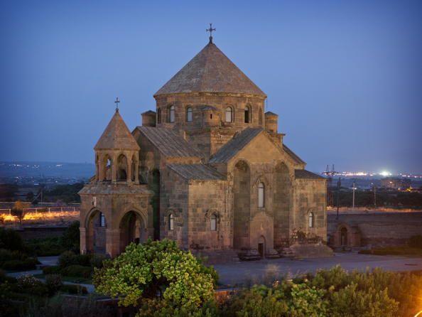 Armenian Beautifull Places svg #18, Download drawings