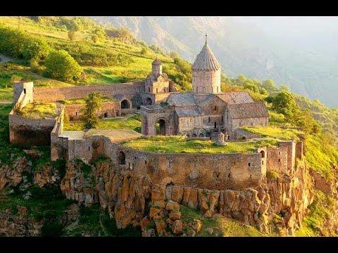 Armenian Beautifull Places svg #20, Download drawings