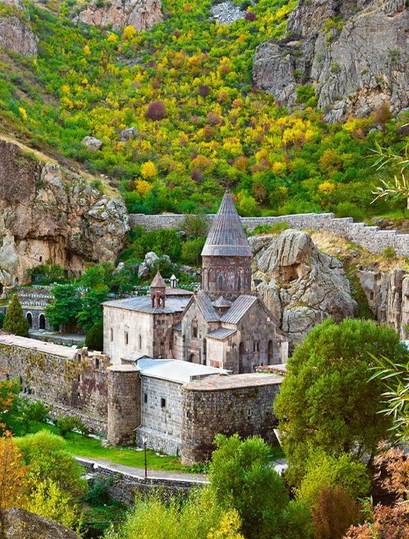 Armenian Beautifull Places svg #13, Download drawings