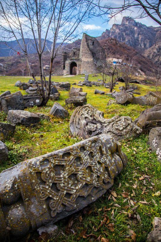Armenian Beautifull Places svg #15, Download drawings