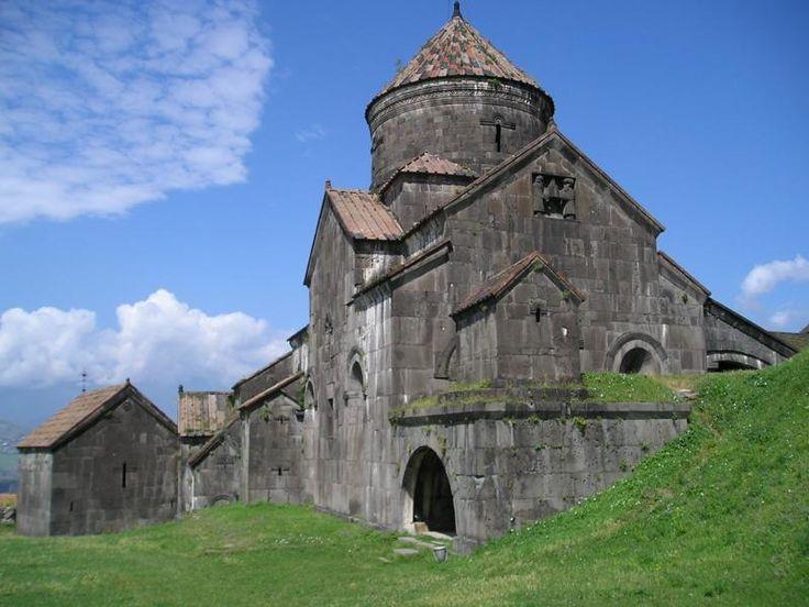 Armenian Beautifull Places svg #10, Download drawings