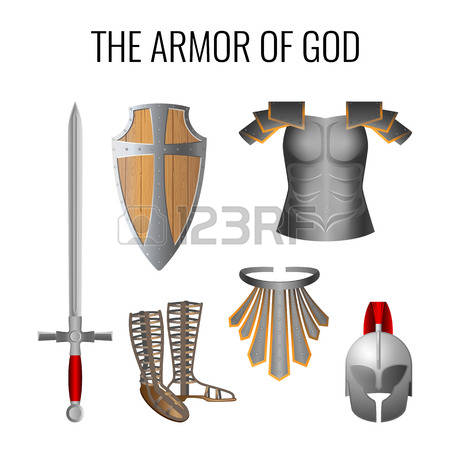 Armor clipart #17, Download drawings