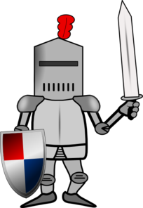 Armor clipart #14, Download drawings