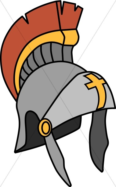 Armor clipart #6, Download drawings