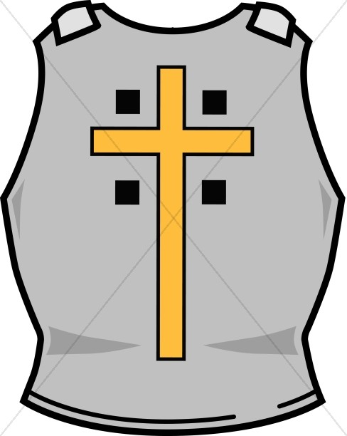 Armor clipart #11, Download drawings