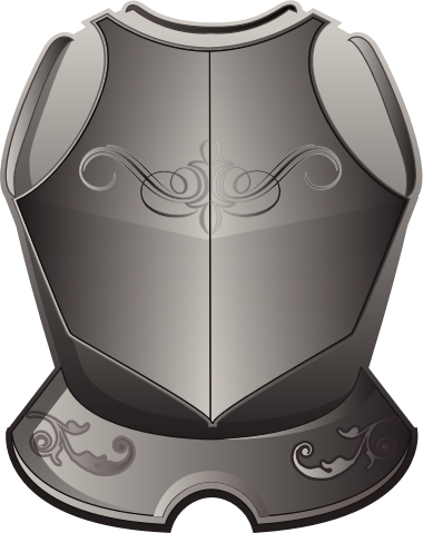 Armor clipart #7, Download drawings