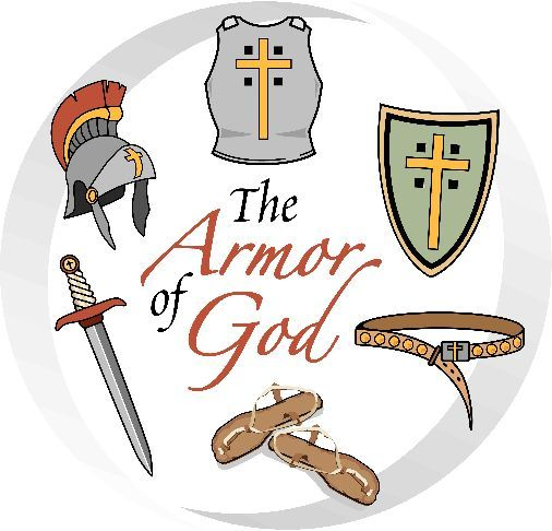 Armor clipart #5, Download drawings