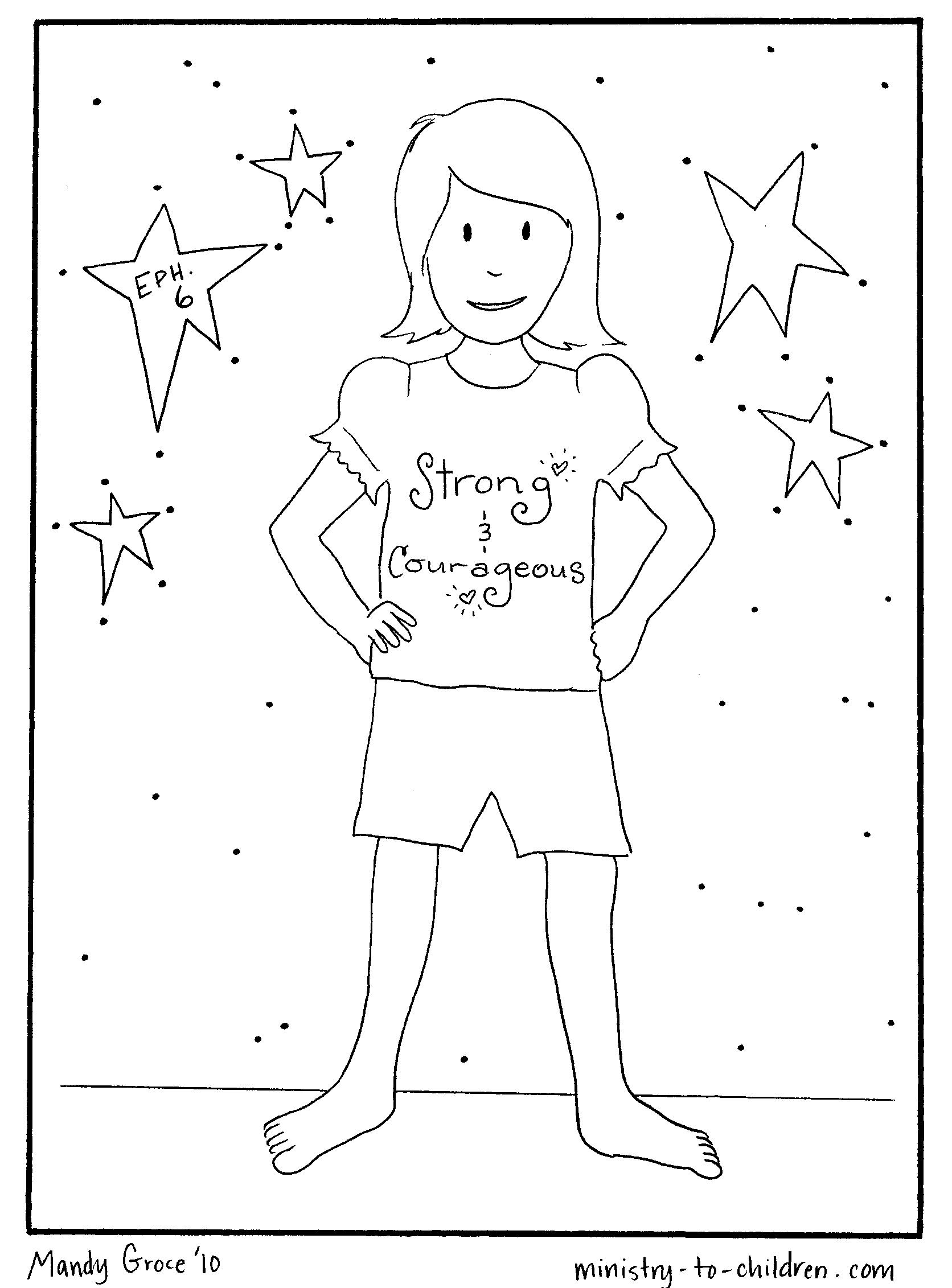 God coloring #11, Download drawings