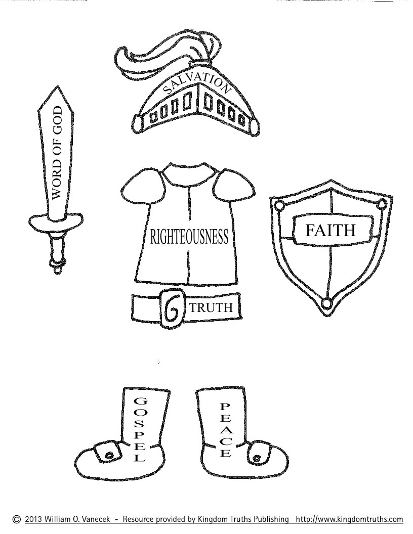 God coloring #2, Download drawings