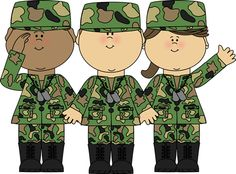 Army clipart #20, Download drawings