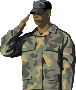 Military svg #13, Download drawings
