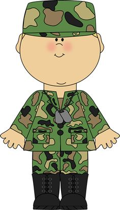 Army clipart #16, Download drawings
