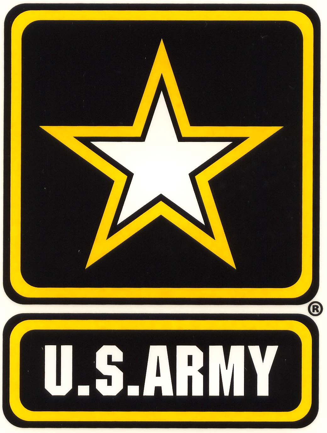 Army clipart #4, Download drawings