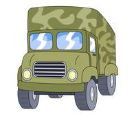 Army clipart #14, Download drawings