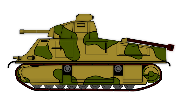 Army clipart #5, Download drawings