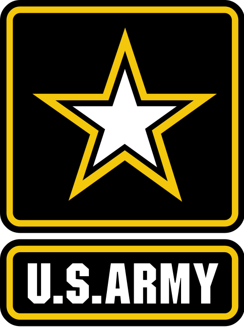 Army svg #20, Download drawings
