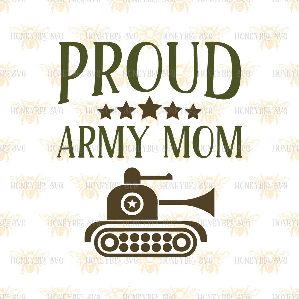 Army svg #12, Download drawings