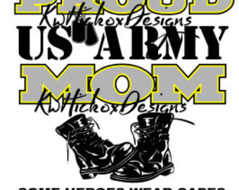 Combat svg #1, Download drawings