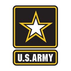 Army svg #17, Download drawings