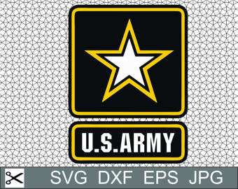 Army svg #19, Download drawings