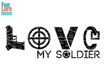Army svg #16, Download drawings