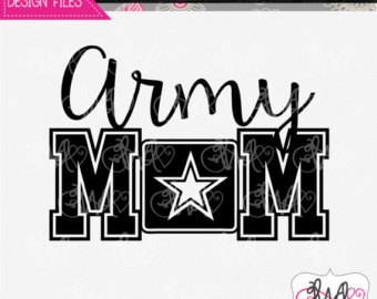 Army svg #6, Download drawings