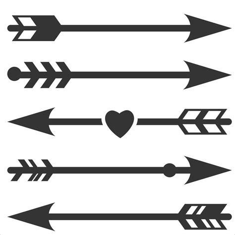 arrow free svg #891, Download drawings