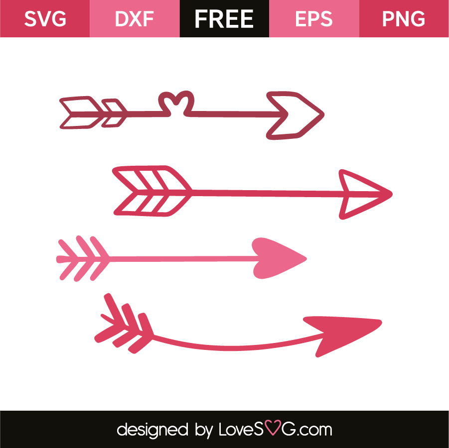 free svg arrow #869, Download drawings