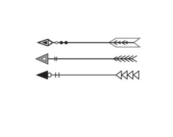Arrow svg #2, Download drawings