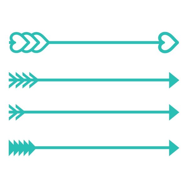 Arrow svg #8, Download drawings