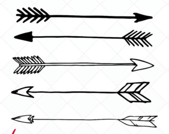 Arrow svg #18, Download drawings