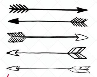 Arrow svg #18, Download drawings
