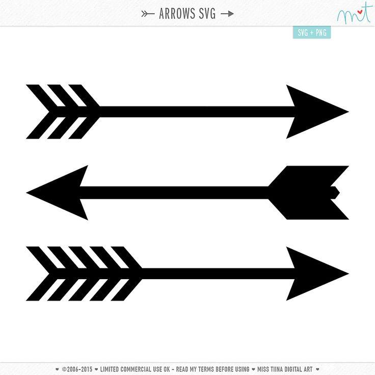 Arrow svg #17, Download drawings