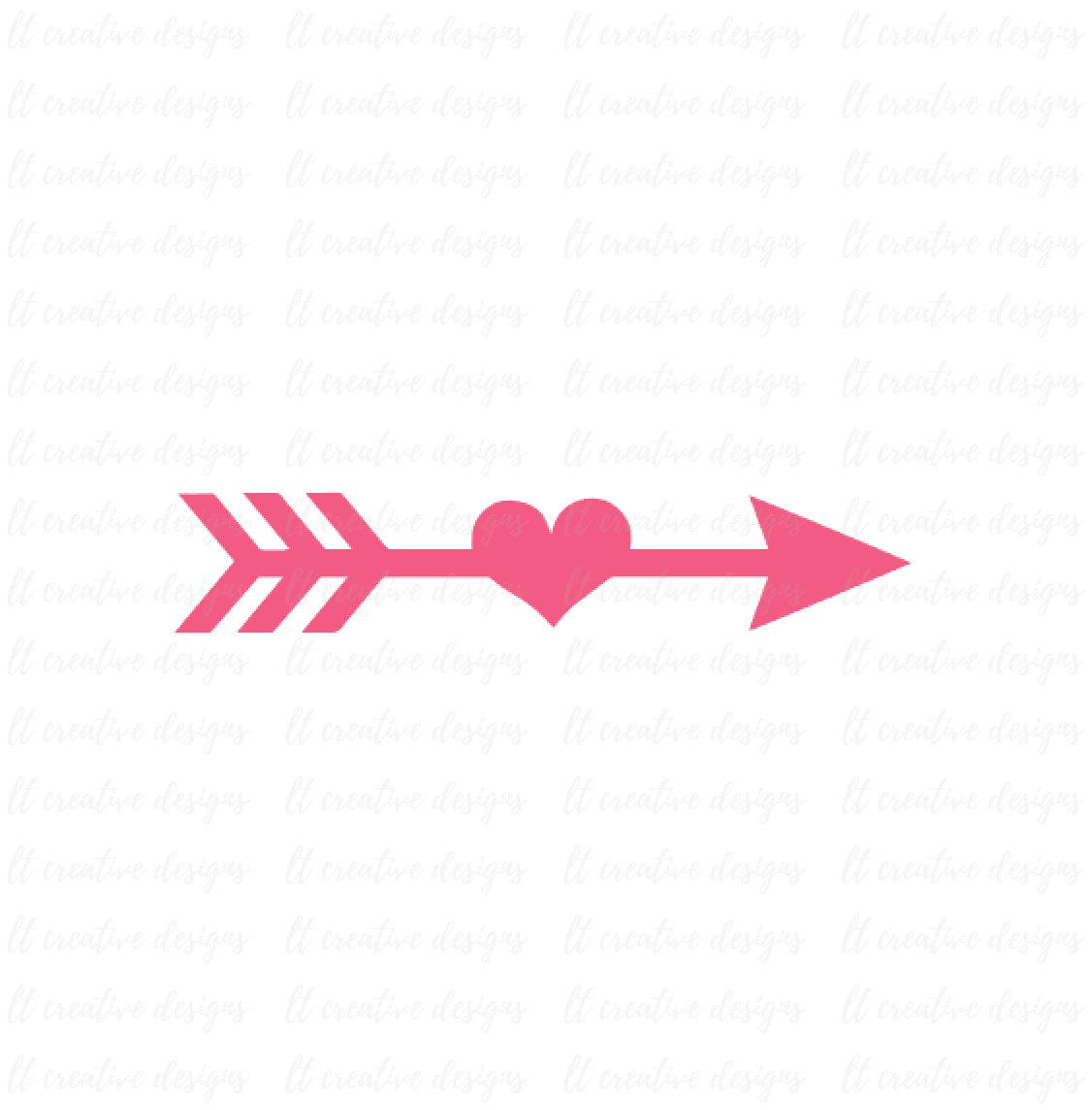Arrow svg #12, Download drawings