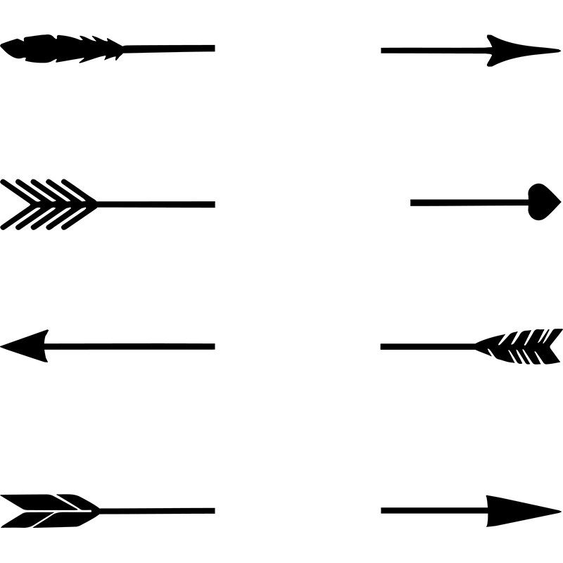 free svg arrow #872, Download drawings