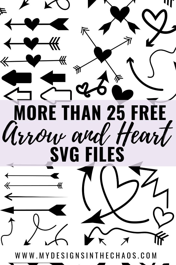 arrow free svg #893, Download drawings