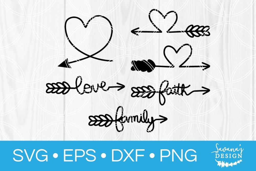 arrows svg #776, Download drawings