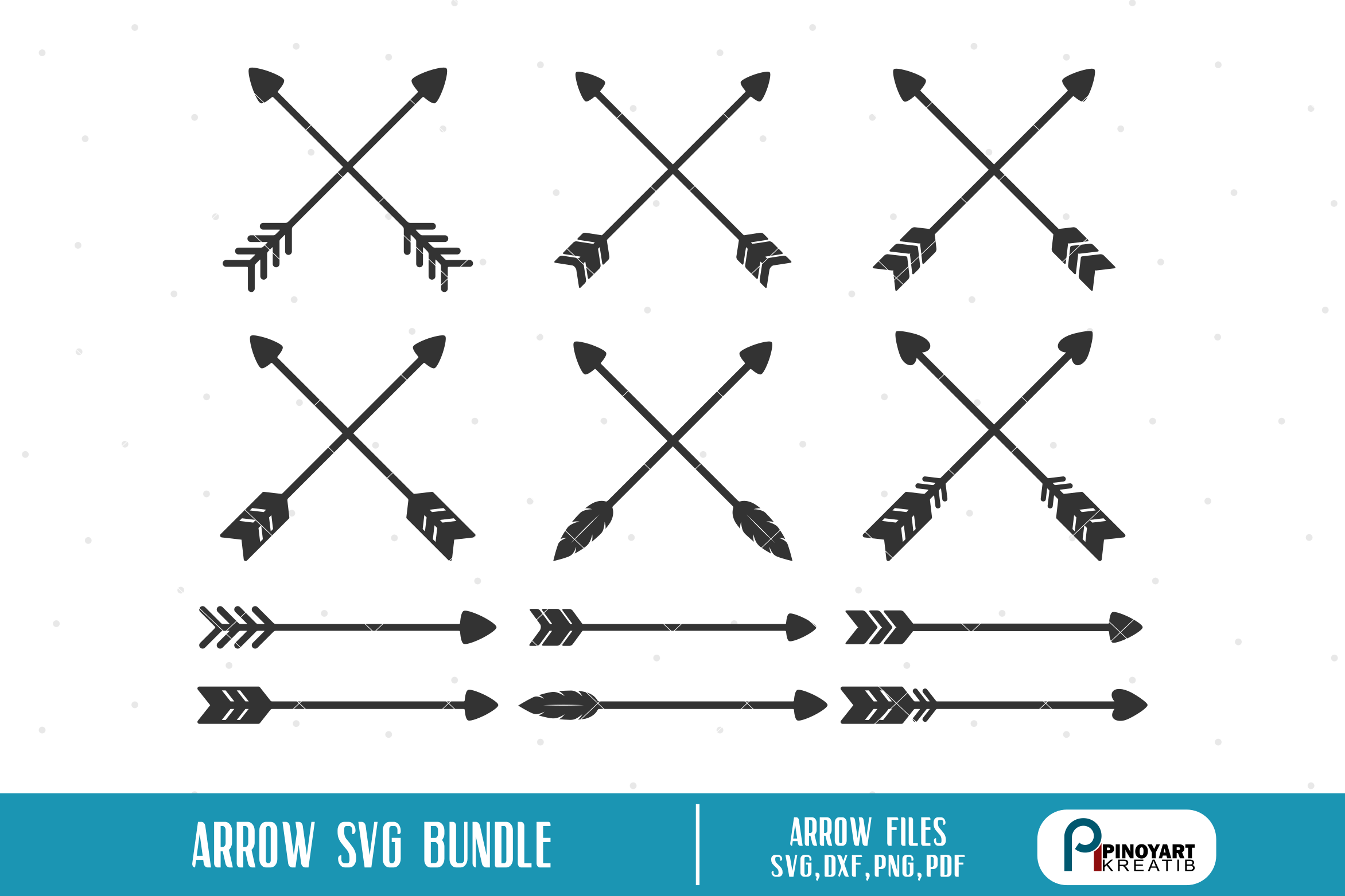 arrows svg #748, Download drawings