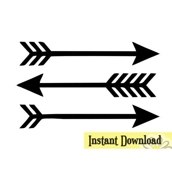 arrows svg #782, Download drawings