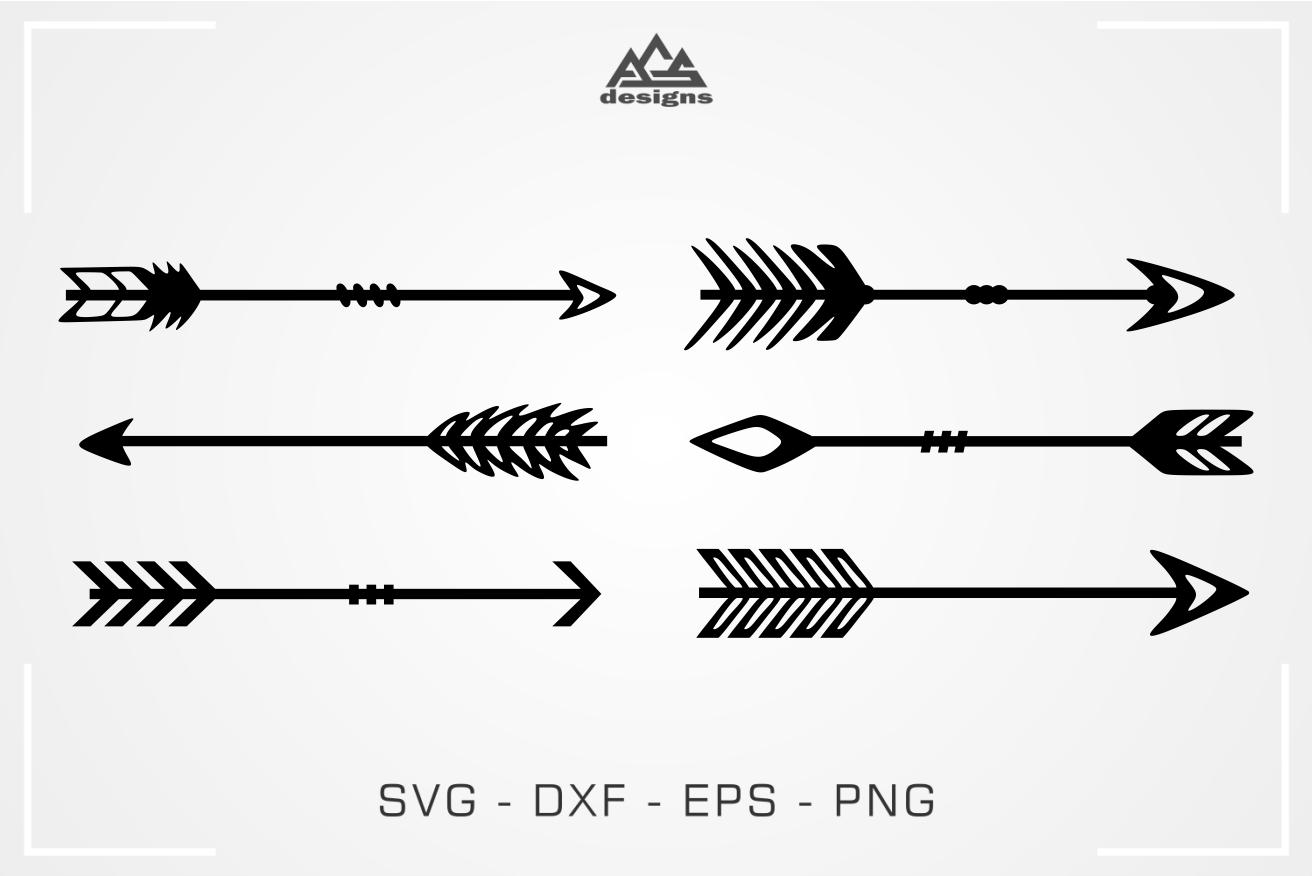 arrows svg #779, Download drawings