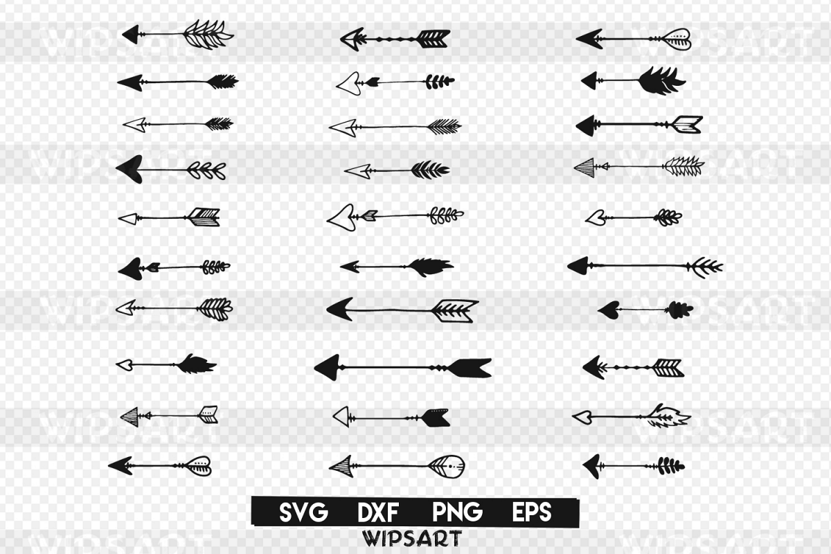 arrows svg #775, Download drawings