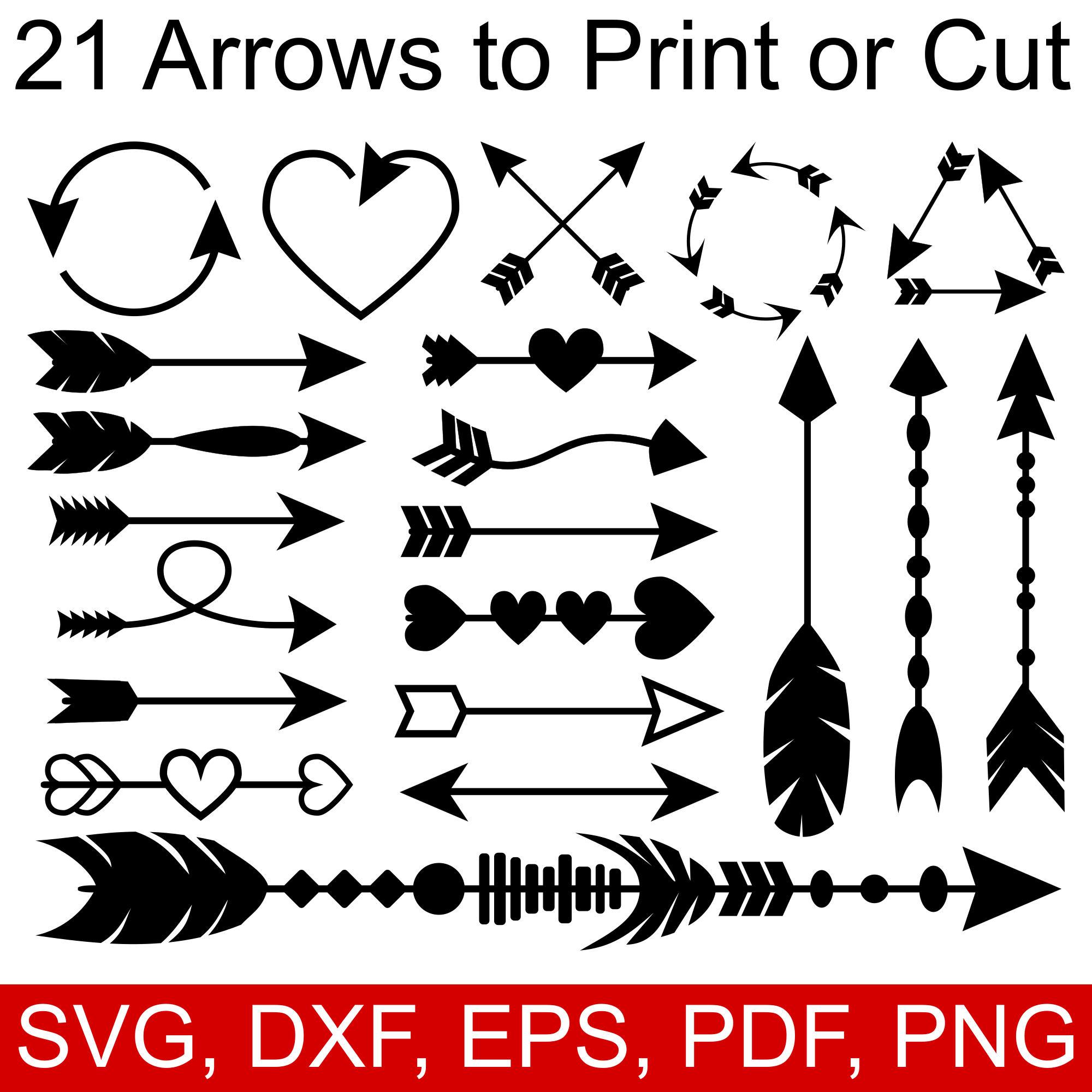 arrows svg #774, Download drawings