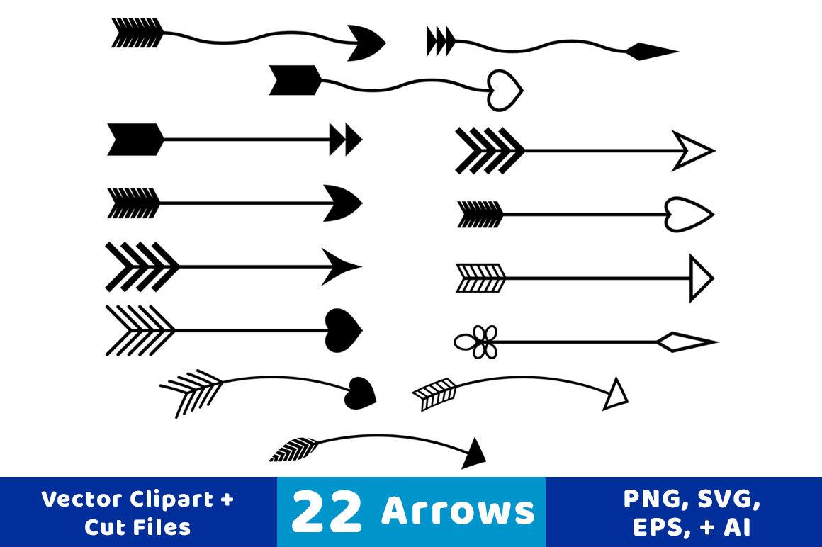 arrows svg #768, Download drawings