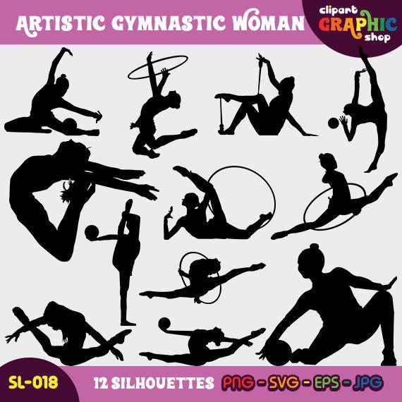Artistic svg #12, Download drawings