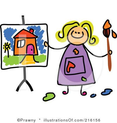 Artwork clipart #14, Download drawings