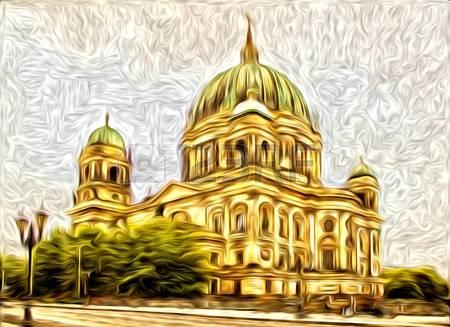 Artwork clipart #1, Download drawings