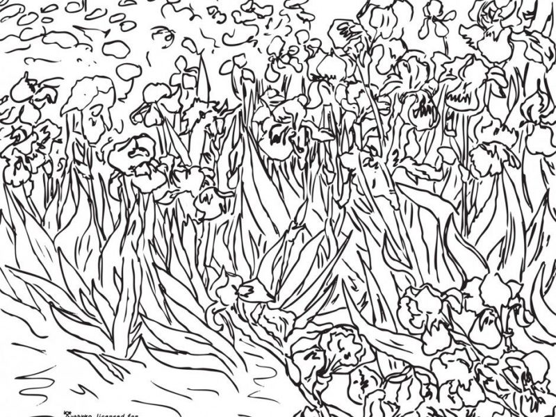 Artwork coloring #1, Download drawings