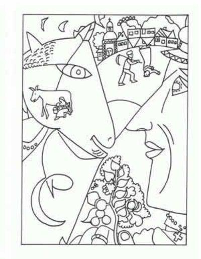 Artwork coloring #17, Download drawings