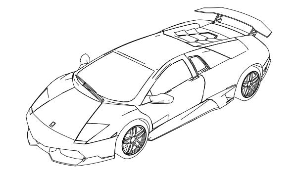 Artwork svg #15, Download drawings