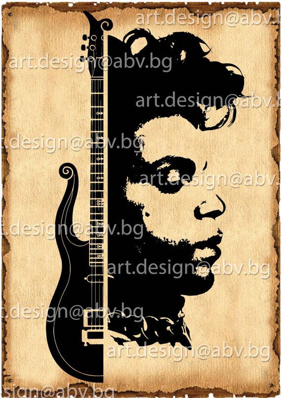 Artwork svg #2, Download drawings